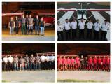 MASTERS FLYING SCHOOL FAMILY - Photo Gallery
